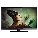 Proscan 39' 1080p LED HDTV No price available.