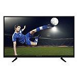 Proscan 40' 1080p LED HDTV