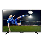 Special Buy! Proscan 40' 1080p LED Smart HDTV