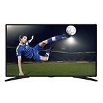 Special Buy! Proscan 50' 1080p LED HDTV