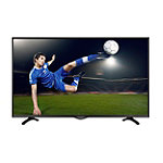Proscan 60' 1080p LED Smart HDTV