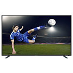 Special Buy! Proscan 65' 4K Ultra HD TV