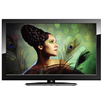 Proscan 32' 720p LED HDTV/DVD Player Combo 269.95