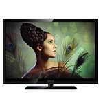 Proscan 32' 720p LED HDTV/DVD Player Combo 269.99