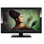 Proscan 19' 720p LED HDTV No price available.