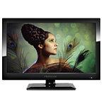 Proscan 19' 720p LED HDTV 89.95