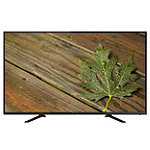 Special Buy! Proscan 42' 1080p LED HDTV