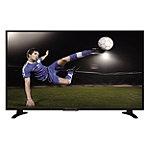 Proscan 49' 1080p LED HDTV