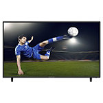 Special Buy! Proscan 55' 1080p LED HDTV