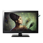 Proscan 19' 720p LED HDTV / DVD Player Combo 129.99