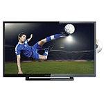 Proscan 32' 720p LED HDTV / DVD Player Combo