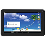 Proscan 7' 4GB Android 4.4 KitKat Touchscreen Tablet