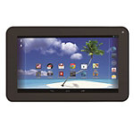 Proscan 7' 8GB Android 5.1 Lollipop Touchscreen Tablet