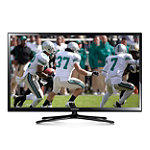Samsung 60' 1080p Plasma HDTV No price available.