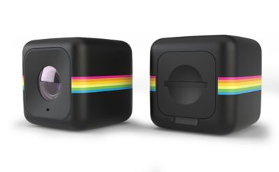 Polaroid HD Action Cam