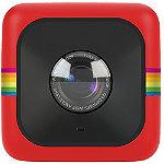 Polaroid HD Action Cam