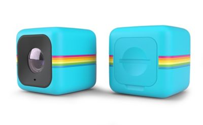 Polaroid Lifestyle HD Action Cam