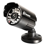 Swann Multi-Purpose Day/Night Security Camera 59.99