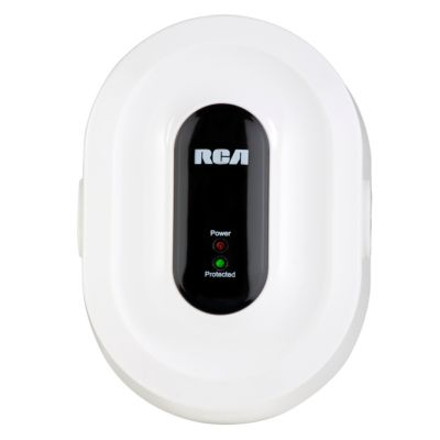 RCA Appliance Surge Protector