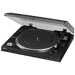 Sony Fully Automatic, Belt Drive Turntable Turntable with Built-in Pre-Amp 99.95