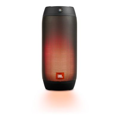 JBL Pulse 2 Portable Wireless Bluetooth Speaker