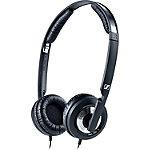 Sennheiser Noise-Canceling Headphones