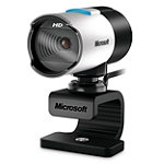 Microsoft LifeCam Studio™ Webcam 79.99