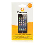 Qmadix Screen Protector for Apple iPhone 5 19.99