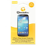 Qmadix Screen Protector for Samsung Galaxy S4 9.99