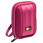 Case Logic Pink Compact Camera Case No price available.