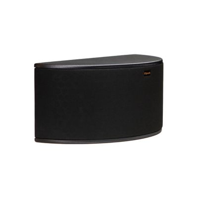 Klipsch Surround Speaker (2 in Box; Price for Each)