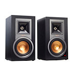 Klipsch Powered Monitors