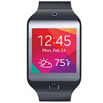 Samsung Gear™ 2 Neo Smartwatch No price available.