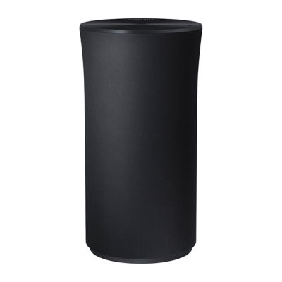 Samsung Radiant360 R1 Bluetooth Speaker