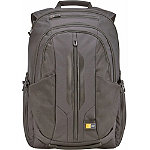 Case Logic 17.3' Laptop Backpack No price available.