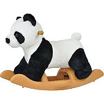 Radio Road Toys Voice Recording Rocking Panda 59.99