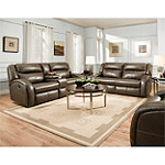 Southern Motion Hartwell Reclining Sofa Group