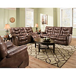 Home Stretch Ryan Reclining Sofa Group 2297.00