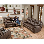 Southern Motion Tinsley Reclining Sofa Group 2497.00