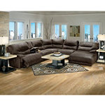Home Solutions Edgewood Collection 9-Piece Room Package 2999.00