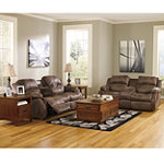 Berkline Emerson Collection 5-Piece Room Package 2999.00