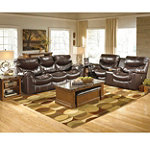 Home Solutions Illinois Collection 5-Piece Room Package