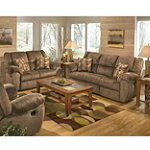 Home Solutions Township Collection 5-Piece Room Package 1999.00