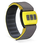 Scosche Bluetooth Heart Rate Monitor