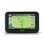 Magellan RoadMate 5' Touchscreen GPS for RVs with Bluetooth 249.99