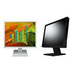 EIZO 17' LED Monitor 403.00