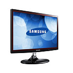 Samsung 27' 1080p Widescreen LED Monitor 329.99