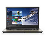 Toshiba 15.6' Satellite Laptop with Intel® Core™ i7-4720HQ Processor, 12GB Memory, 1TB Hard Drive, Brushed Metal