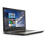 Toshiba 15.6' Satellite Laptop with Intel® Core™ i7-5500U Processor, 12GB Memory, 1TB Hard Drive, Brushed Metal