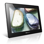 Lenovo 16GB 10.1' Android Jelly Bean Tablet